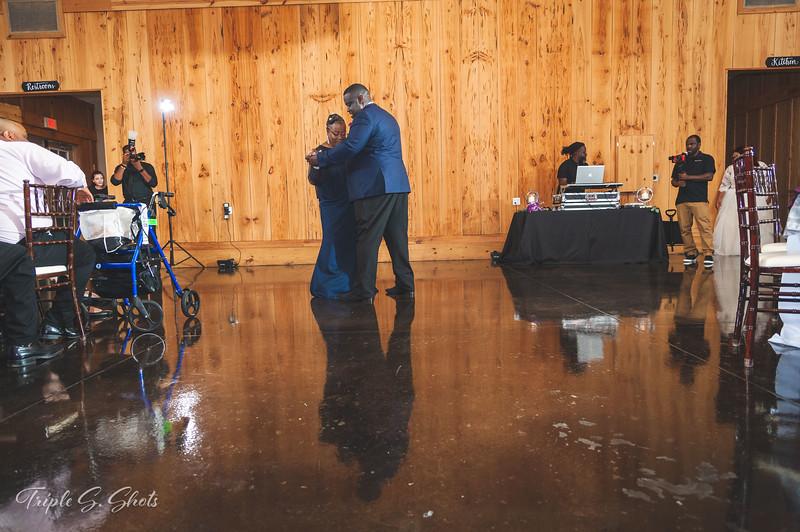 Shepard Wedding Photos-1033.JPG