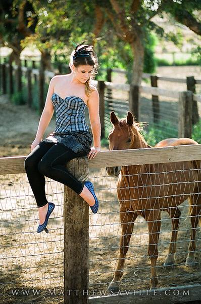 04-30 - SoCal PSO - Cowboy Casanova