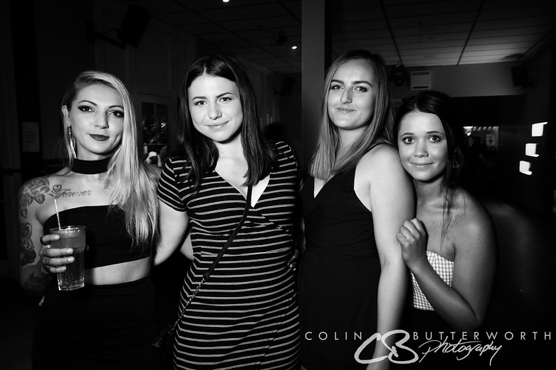 Lonnies 20th January CBPhoto Full-30.jpg