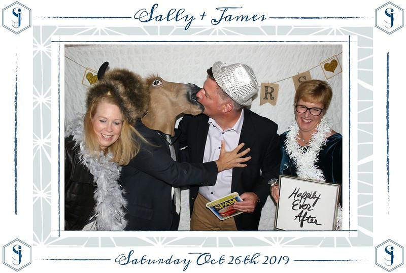Sally & James18.jpg