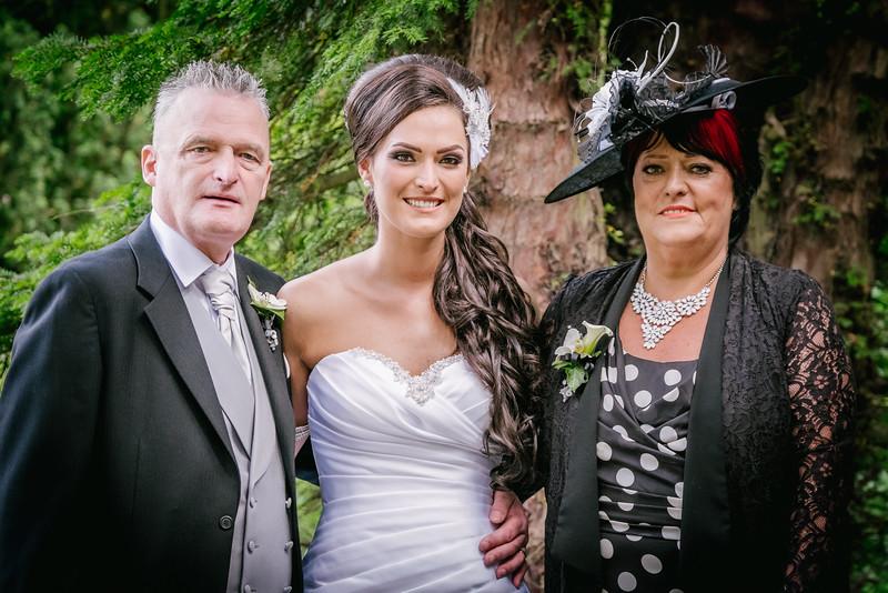 Blyth Wedding-243.jpg