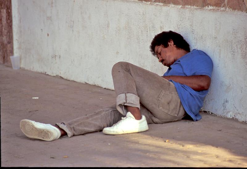 Homeless_AH01-021.jpg