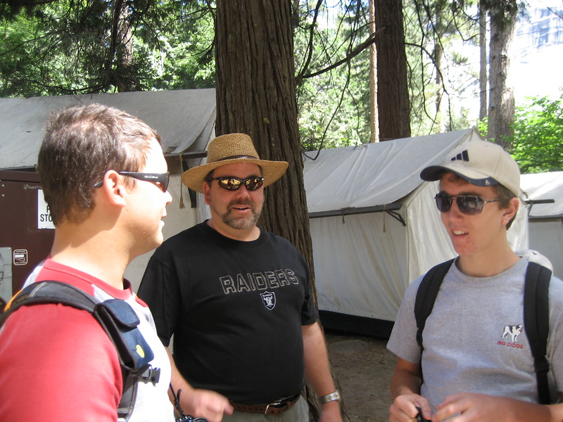 family tirp to yosemite june 2007-290.JPG