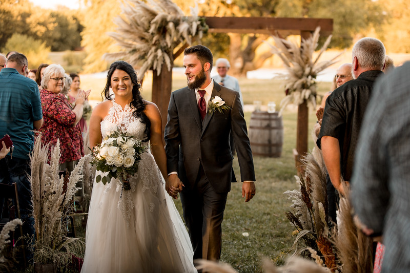 KaylaDusten-Wedding-0430.jpg