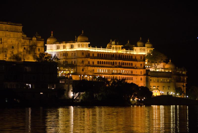 India 290. Udaipur.jpg