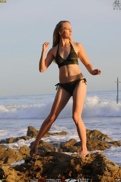 swimsuit model dancer mikini malibu 45surf 1002.453.43.5