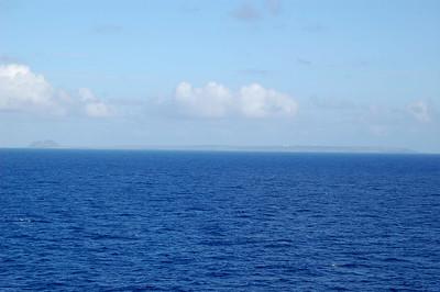Iwo Jima 2006