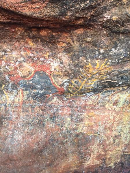 04. Uluru (Ayers Rock)-0282.jpg