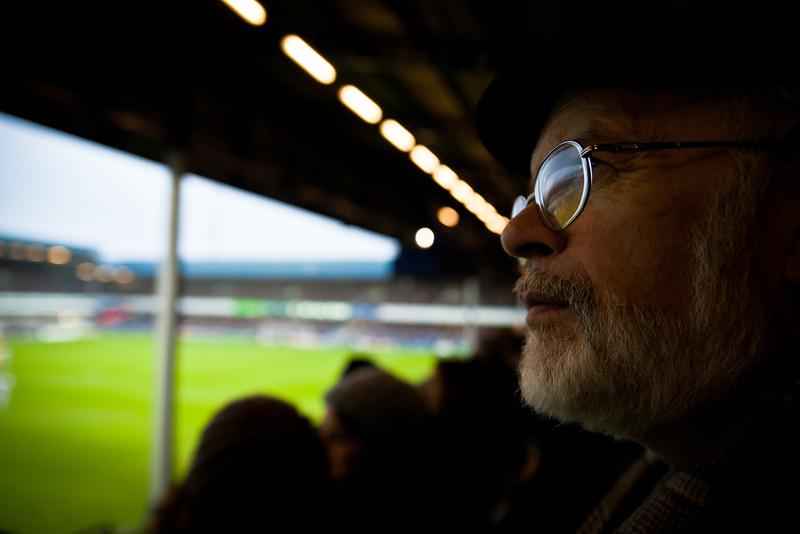 10-11_footballQPR_028.jpg