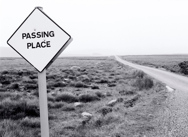 PASS PLACE.jpg