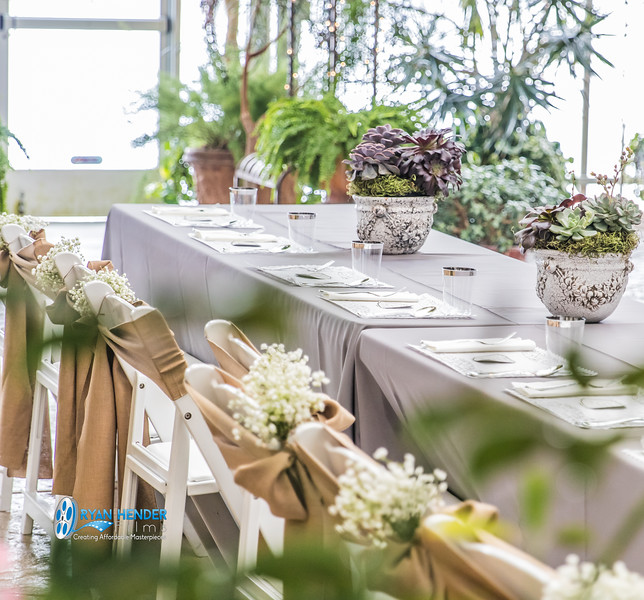 le jardinn wedding venue sandy utah wedding photography ryan hender films-15.jpg