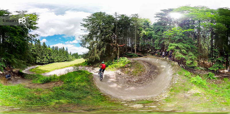 170_screenshot_teaser_bikepark_samerberg_360°_video.jpg