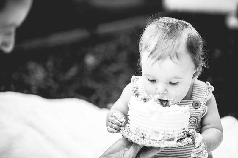 shay cake smash-36.jpg