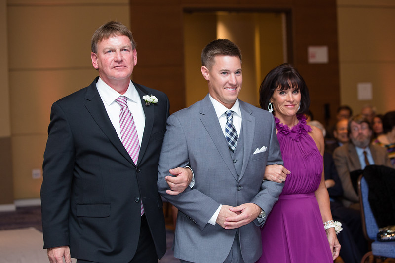Le Cape Weddings - Drew and Lynna Rosemont Convention Schaumburg_-412.jpg
