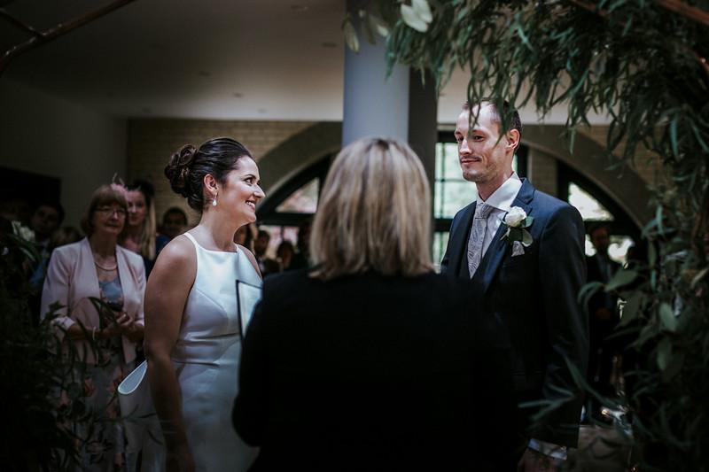 The Wedding of Nicola and Simon184.jpg