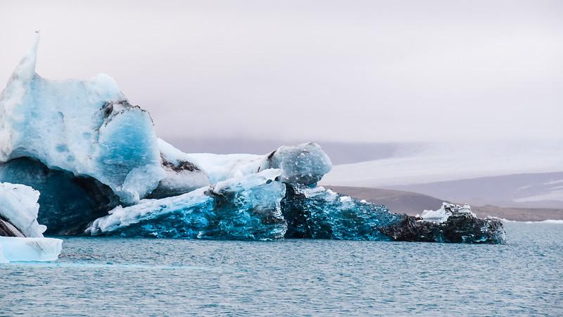 Iceland_2015_10_08_12_25_37.jpg