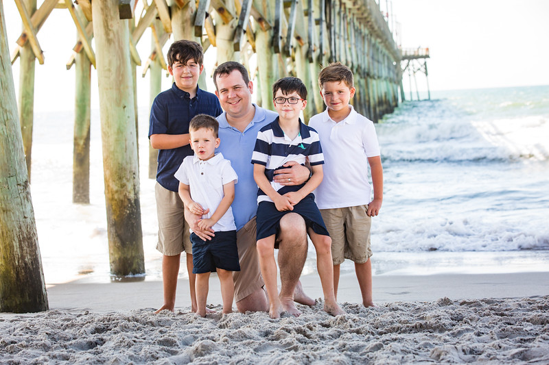 Family photography Surf City NC-553.jpg