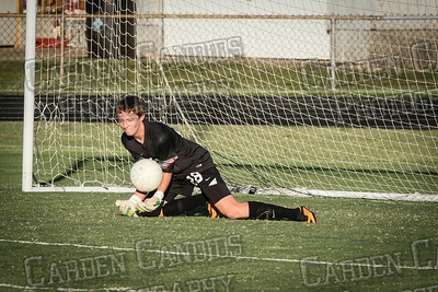 Men's Varsity Soccer vs E Forsyth 8-27-14-DOWNLOAD ONLY