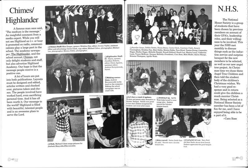 1996 ybook_Page_32.jpg