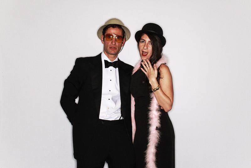 SocialLight Denver - Whitney and Matt at Aspen Meadows-111.jpg
