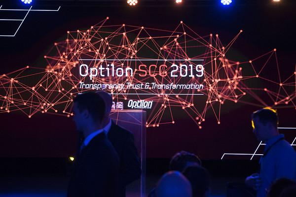Optilon_SCC_torsdag
