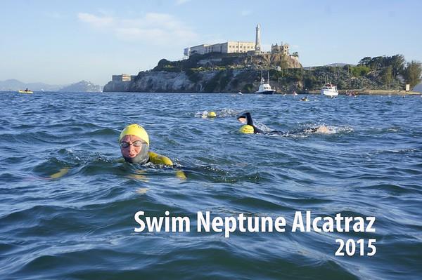 Alcatraz2015