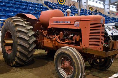 2010 PA Farm Show