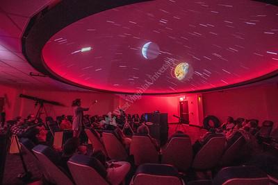 33026_Planetarium and Telescope Marketing Images
