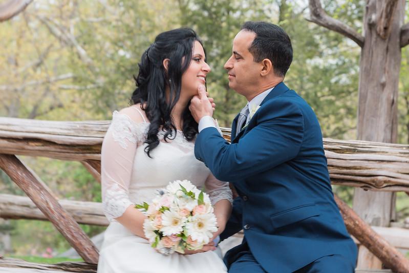 Central Park Wedding - Diana & Allen (150).jpg