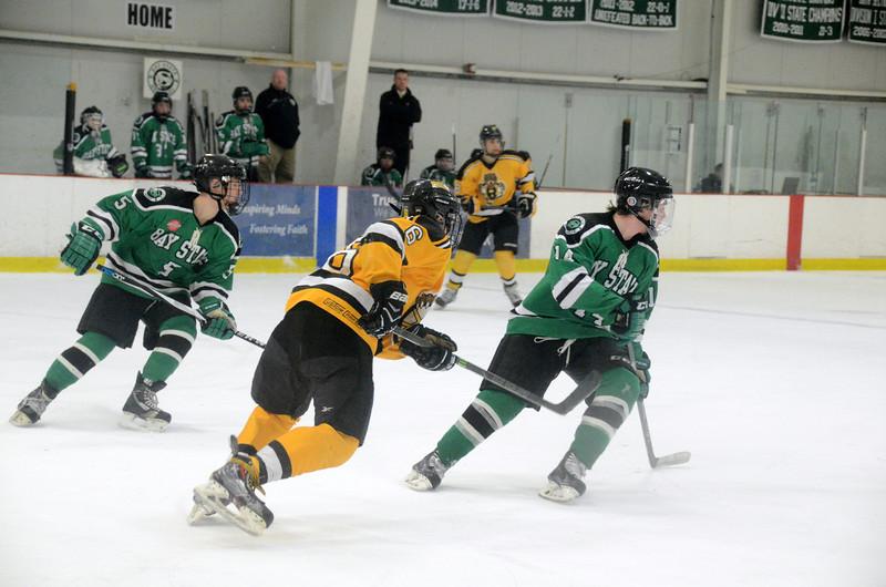 141214 Jr. Bruins vs. Bay State Breakers-042.JPG