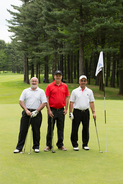 Moisson Montreal Annual Golf Tournament 2014 (27).jpg