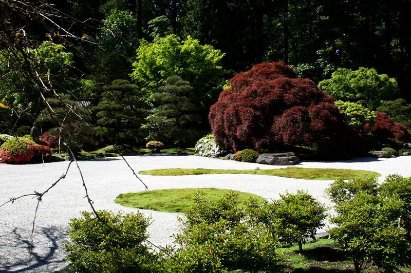 Portland Japanese Garden 6-3-11  1793.jpg