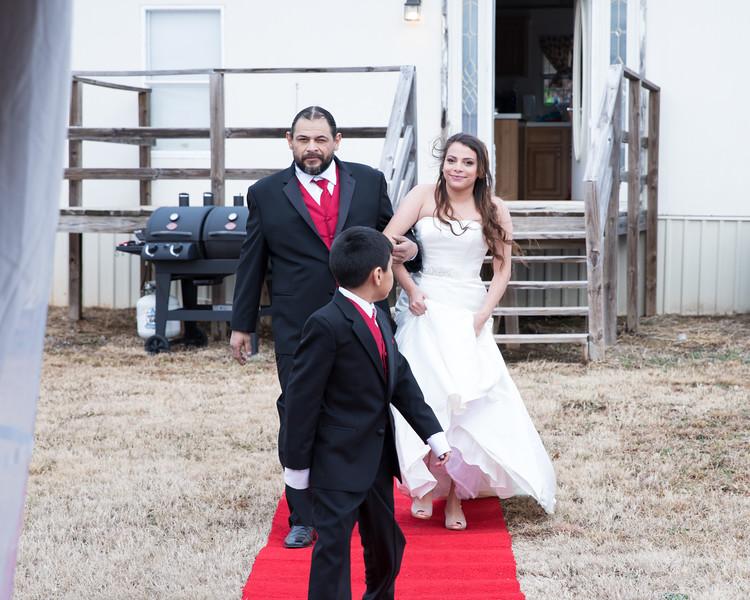 Stubblebine Wedding 004.jpg