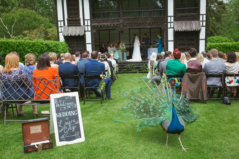 Laura-Greg-Wedding-May 28, 2016_50A0980.jpg