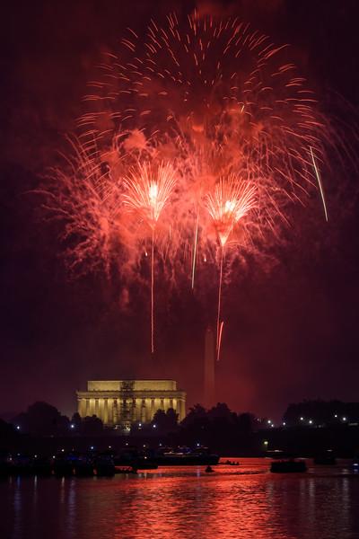 20180704 DC Fireworks 033.jpg