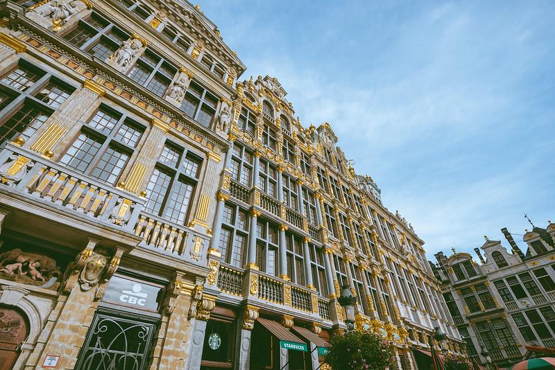Brussels-facade-4.jpg