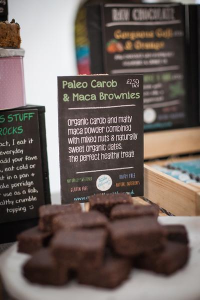 Shrewsbury Chocolate Festival-10.jpg