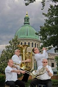 ASO musicians 1408-1609