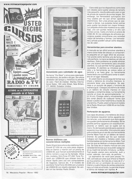 7_herramientas_para_electronica_marzo_1982-03g.jpg