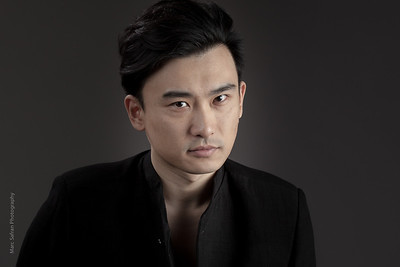 William Wu