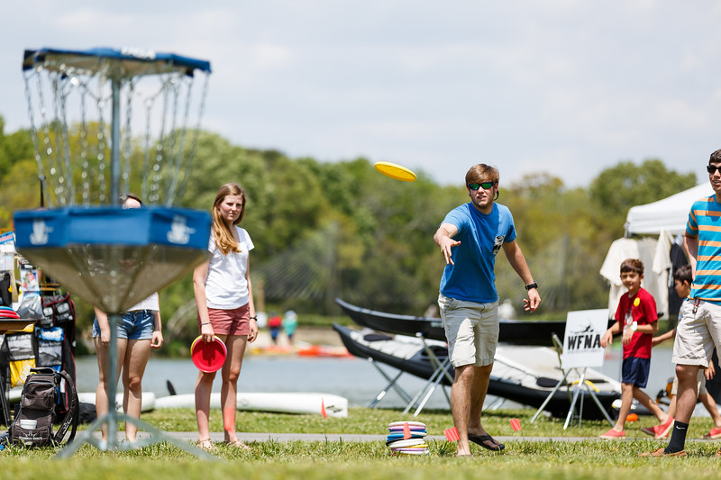 2014 East Coast Paddlesports and Outdoor Festival-317-2.jpg