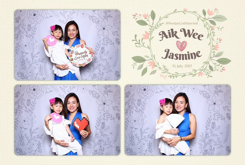 VividwithLove-AikWee-Jasmine-020.jpg