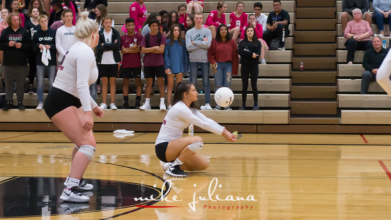 20181018-Tualatin Volleyball vs Canby-0767.jpg