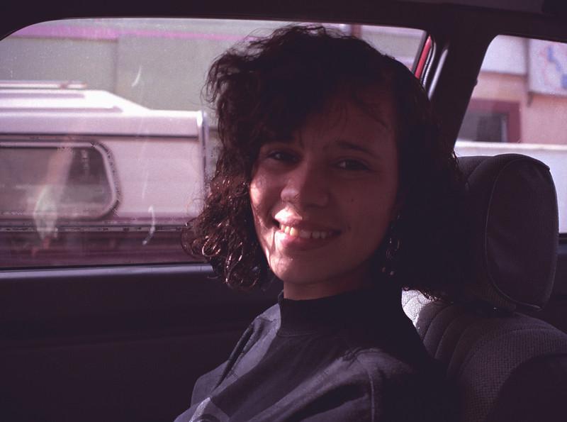 1991 12 - Trip to Patillas, PR 086.jpg