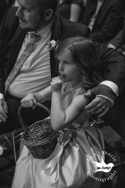 H&B_Wedding-837.jpg