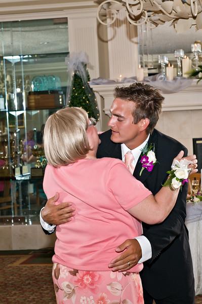 173 Mo Reception - Debi & Justin (Mother & Son Dance).jpg