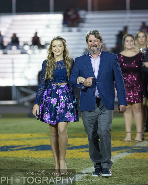keithraynorphotography southwest randolph homecoming-1-36.jpg