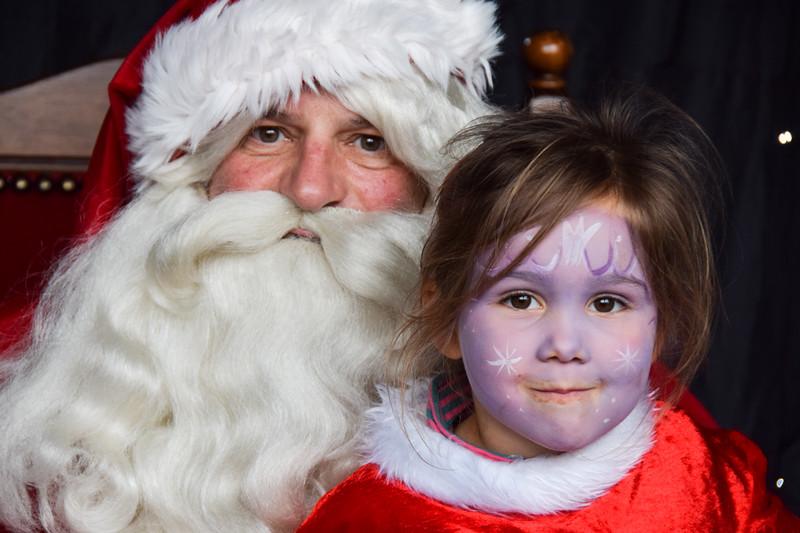 Kerstmarkt Ginderbuiten-257.jpg