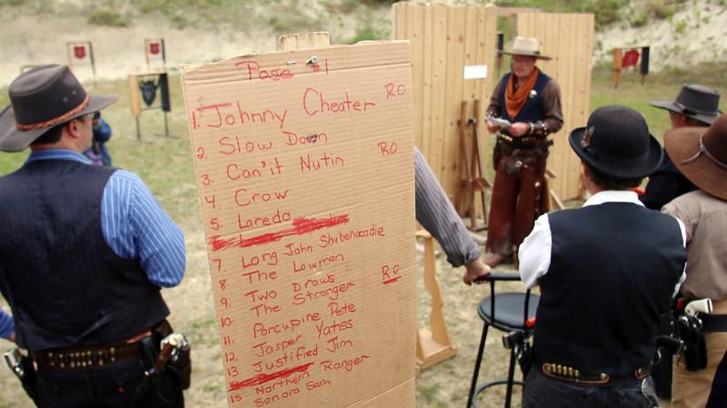 cowboys42.jpg