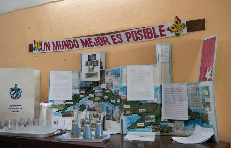 Cuba 073.jpg